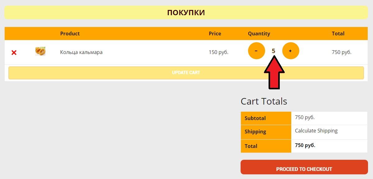 wpcommerce_ru-01-.jpg